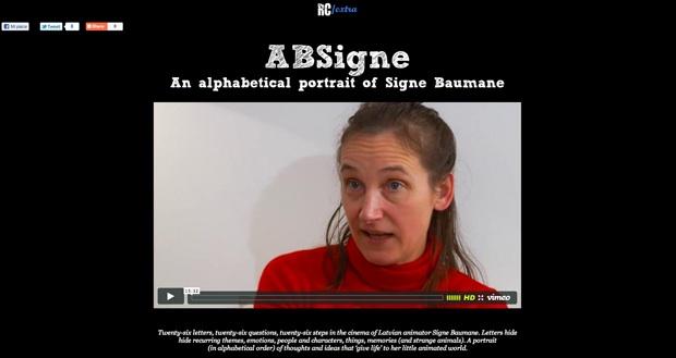 ABSIgne02