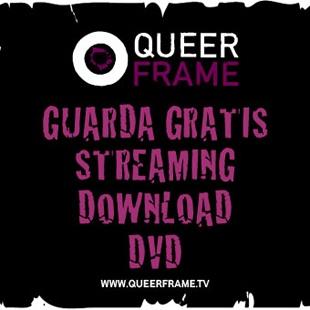 Queer Frame_Riquadro310