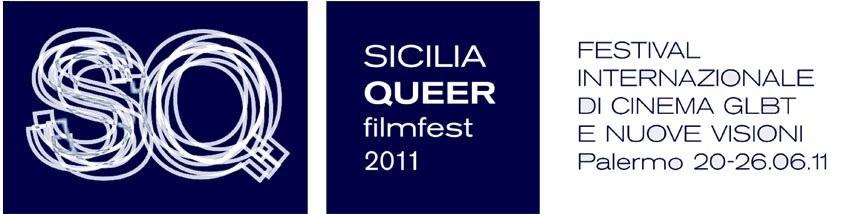 SiciliaQueer2011