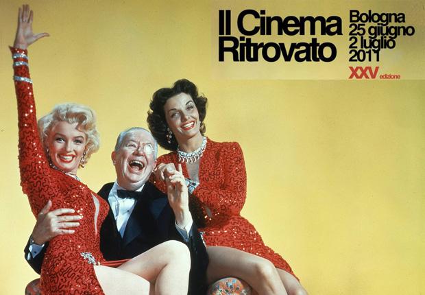 cinemaritrovato2011