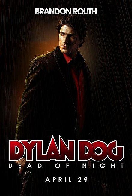 dylan-dog-dead_01