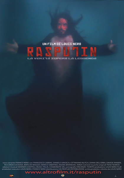 locandina-rasputin