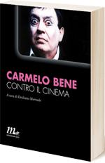 carmelobene_book