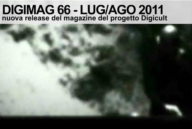 digimag66