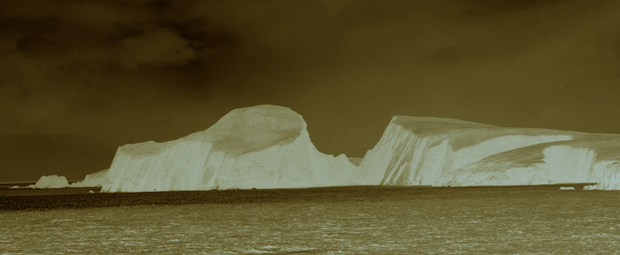 isole_03