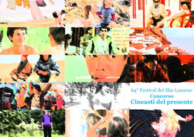 locarno64_cineastidelpresente_sito