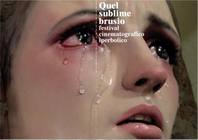 quel sublime brusio-04-1