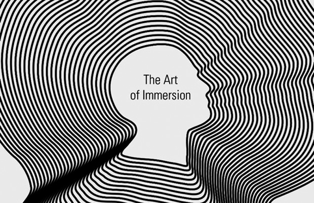 theartofimmersion