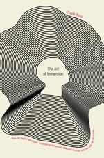 theartofimmersion_cover