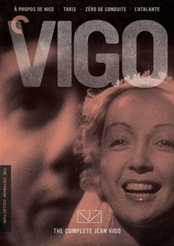 Complete Vigo01