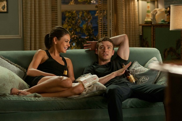 Friends with Benefits01