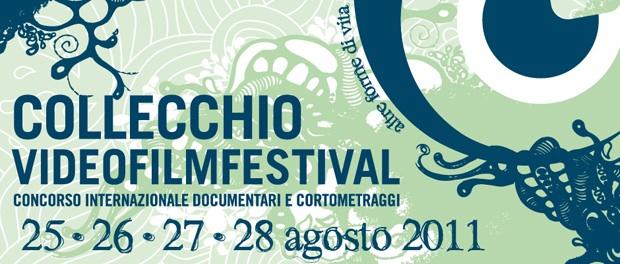 CVFF2011