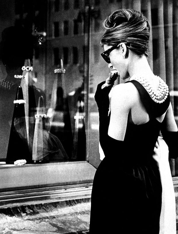 Breakfast at Tiffany's03