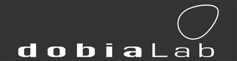 DOBIA_logo