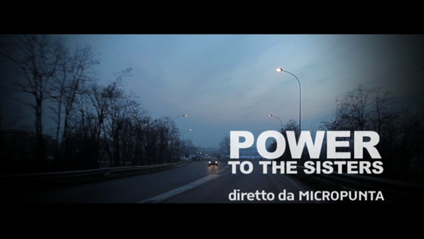 Power_to_the_Sisters_Micropunta_016