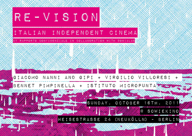 Re-Vision_Berlin_site