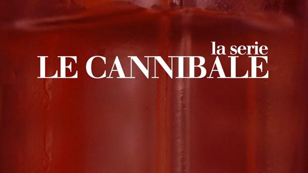 Le Cannibale04