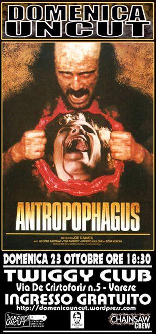 DU_Antropophagus
