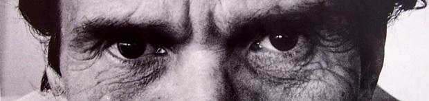 Pasolini_occhi