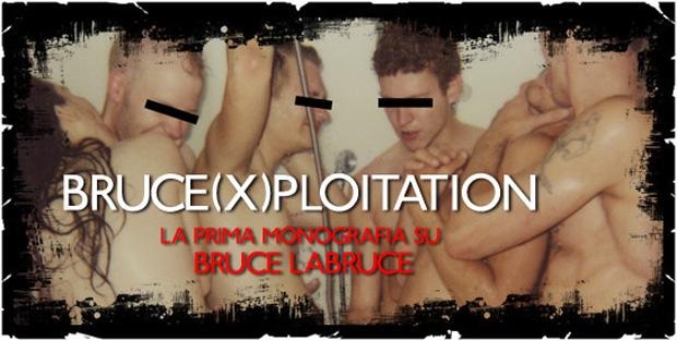LaBruce_Bruce(X)plotation_banner