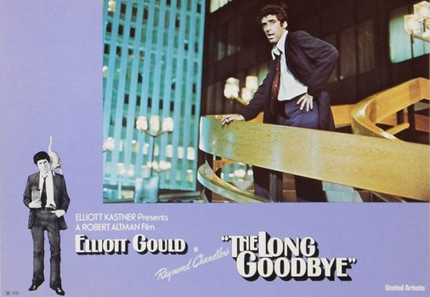 RA_The Long Goodbye