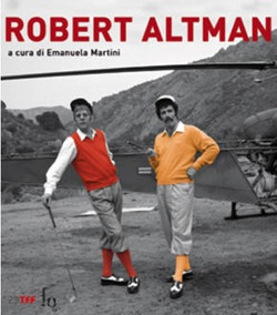 Robert Altman_Emanuela Martini