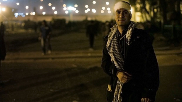Tahrir_savona_04