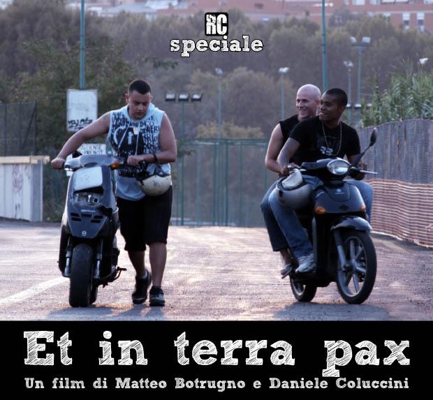 Et in terra pax_SpecialeRC
