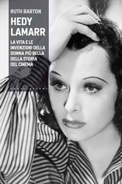 COVER_hedy lamarr_Layout 1