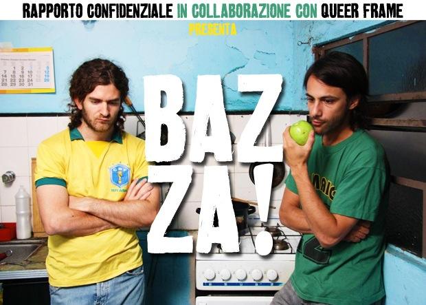 Bazza_Plan B
