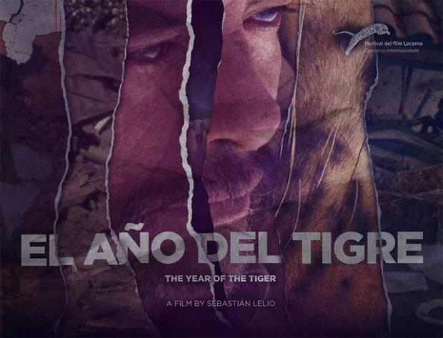 el_ano_del_tigre