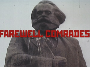 Adieu camarades - Episode 2