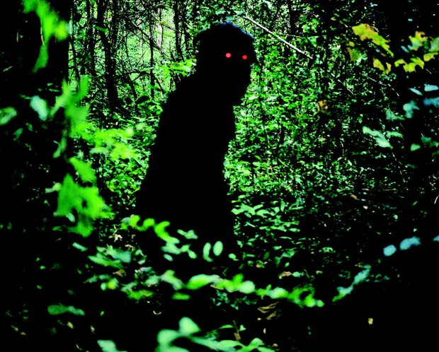 Boonmee01