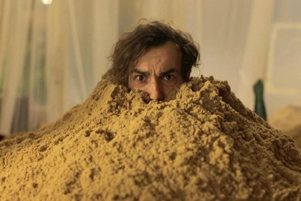 Der Sandmann01