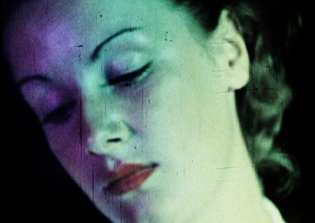OEFM_Veronesi_Film_n_9_cover