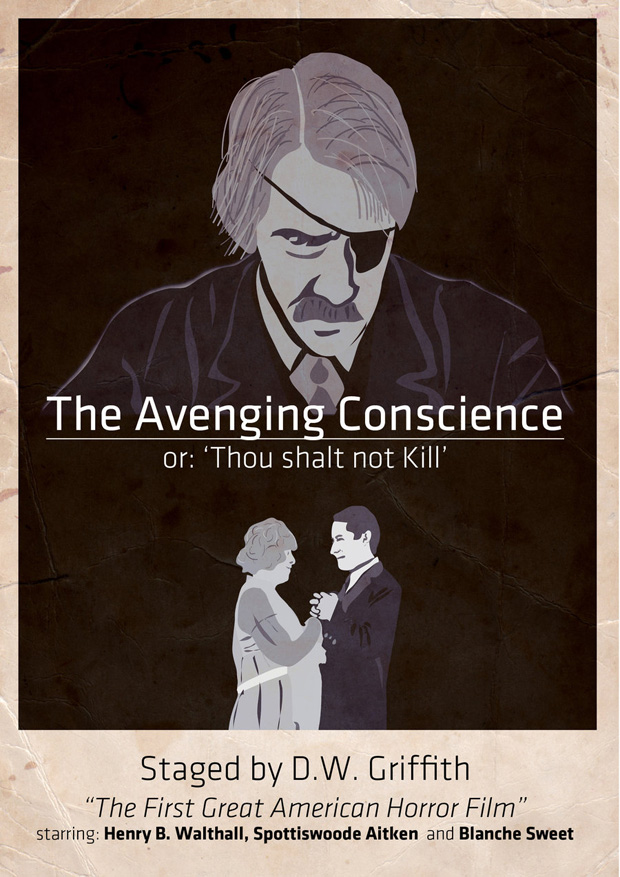the_avenging_conscience_02