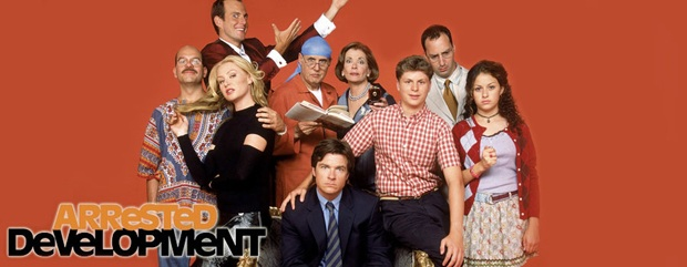 Arrested Development05