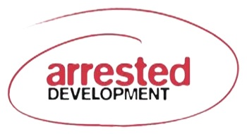 Arrested Development_Logo