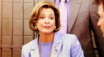Arrested Development_Lucille