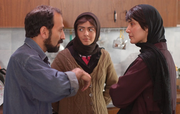 Asghar Farhadi_Fireworks