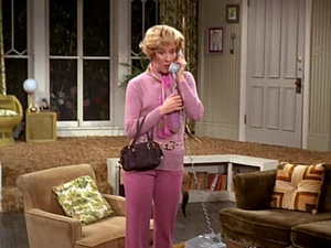 Mary Tyler Moore Show_Georgette