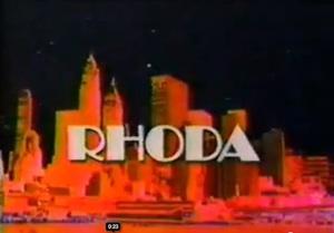 Rhoda10