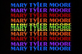 Mary Tyler Moore Show04