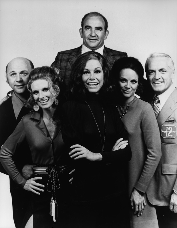 Mary Tyler Moore Show01