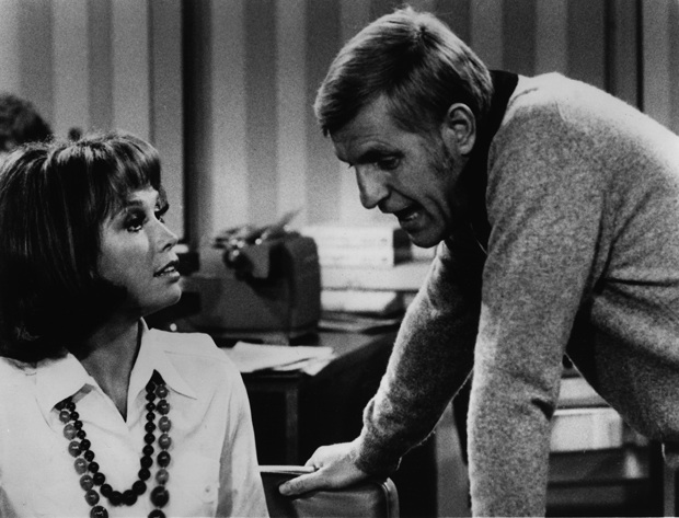 Mary Tyler Moore Show02