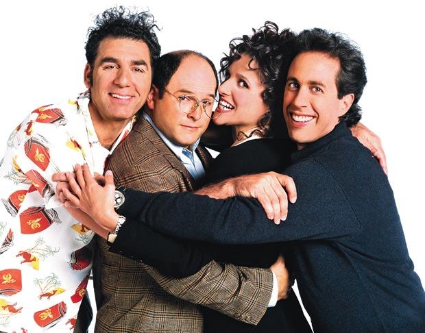 Seinfeld01
