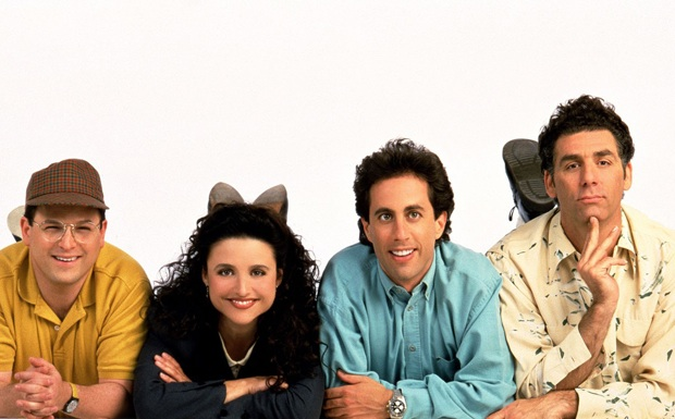 Seinfeld02