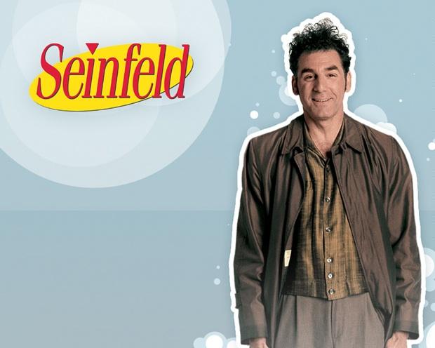 Seinfeld_Kramer