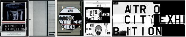 jonathan_weiss_the_atrocity_exhibition_dvd