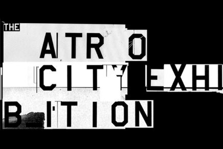 The Atrocity Exhibition > Jonathan Weiss